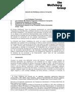 principios wolfsberg.pdf