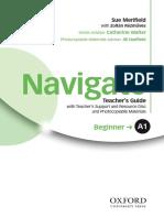 navigate-a1--teachers-guide.pdf