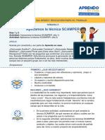 actividadEPT-SEMANA8-VI CICLO (1)