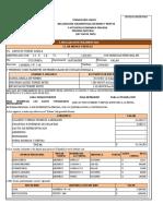 FormatoBienesyRentas%20(3).xlsx