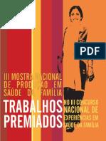 III mostra nacional de experiências exitosas.pdf