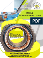 Modul-MR-Mesin-Mesin-Listrik.pdf