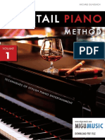 The-Cocktail-Piano-Method-preview1