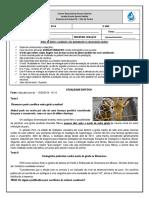 Redação_6°-Ano-do-EF(1).pdf
