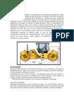 COMPACTADORA.docx