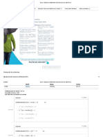Quiz 2 - Semana 6_ CB_SEGUNDO BLOQUE-CALCULO I-[GRUPO1] (4).pdf