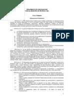 Reglamento-de-Construcción-para-el-Municipio-de-Reynosa