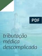 ebook_tributacao_medica_simplicada