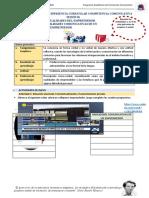 MATERIAL INFORMATIVO GUÍA PRÁCTICA 01 (2).docx