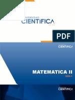 SEMANA 03_1_SUSTITUCIÓN Y CAMBIO DE VARIABLE_2020-1
