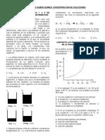 312254934-Pruebas-Saber-Concentracion-Soluciones.docx