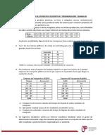 S_Medidas de dispersión_Sem_05
