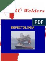DEFECTOS DE LOS MATERIALES METALICOS Y SU ORIGEN.pw(1) (1) (1)