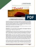 EL-HOMOSEXUALISMO.pdf