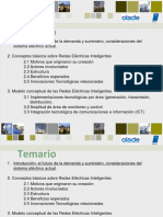 Redes_Inteligentes_OLADE