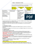 audit-présentation