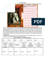 taller Absolutismo (2).pdf
