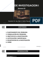 Semana 03 Planteamiento de la Investigación AAMP 2020-10.pdf