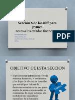 Sección 8 de las niff para pymes (1).pptx