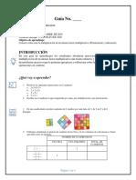 Silueta textual Guía de aprendizaje.pdf