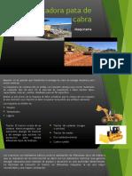 327811700-Compactadora-Pata-de-Cabra.pdf