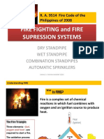 FIRE FIGHTING and FIRE SUPRESSION SYSTEMS.pptx