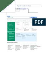 Cartilla Conciliacion Fiscal.docx