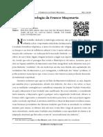 francisco-ariza-a-simbologia-da-franco-maconaria