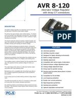 ds_AVR 8-120.pdf