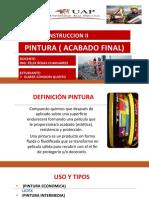 14_Pinturas