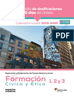 FCyE_SEC_Espacios_creativos_Privada.pdf