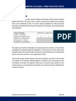 Data Checking_Questions.pdf