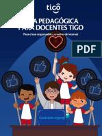 GUIA PEDAGOGICA PARA DOCENTES.pdf