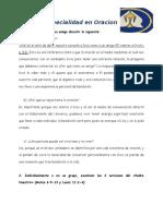 257882237-Especialidad-en-Oracion.pdf