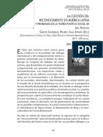 Dialnet-LaCuestionDelReconocimientoEnAmericaLatina-6510185 (4) (1)