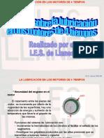 sistemasdelubricacion 4 tirmpos