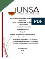 DISEÑO DE UN SISTEMA AUTOMÁTICO DE CLASIFICACIÓN DE CEBOLLAS UTILIZANDO VISION ARTIFICIAL.pdf