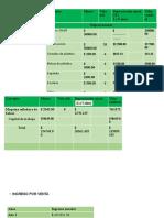 proyecto de inversion (1) (1)