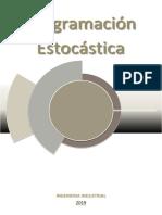 PROGRAMACION ESTOCASTICA 2.pdf