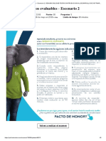 Actividad de puntos evaluables - Escenario 2_ SEGUNDO BLOQUE-TEORICO_INTRODUCCION AL DESARROLLO DE SOFTWARE-[GRUPO2]