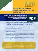 ENTRADA-SALIDA DEL HOGAR-GUIA TECNICA Y RECOMENDACIONES COVID-Small-Sent