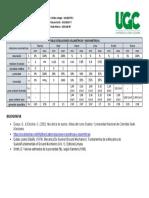 6950-11 Tabla suelos IDEM Grupo 4.doc.docx