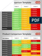 1088-product-comparison-powerpoint-template.pptx