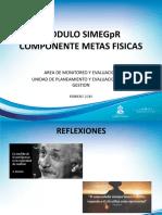 6.-MODULO DEL SIMEFGpR