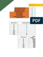 DISENO_PAVIMENTOS_METODO_PCAA.pdf