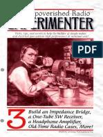 The_Impoverished_Radio_Experimenter_V3