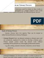 Literary Devices & Genre.pdf