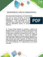 Presentación del curso Fitomejoramiento.pdf