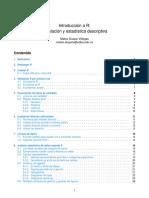 introduccion_R.pdf