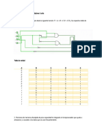 Parcial Arquitectura de computadores_Alejandrapachon